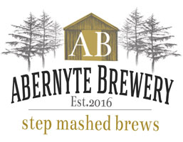Abernyte Brewery Beers and Ales